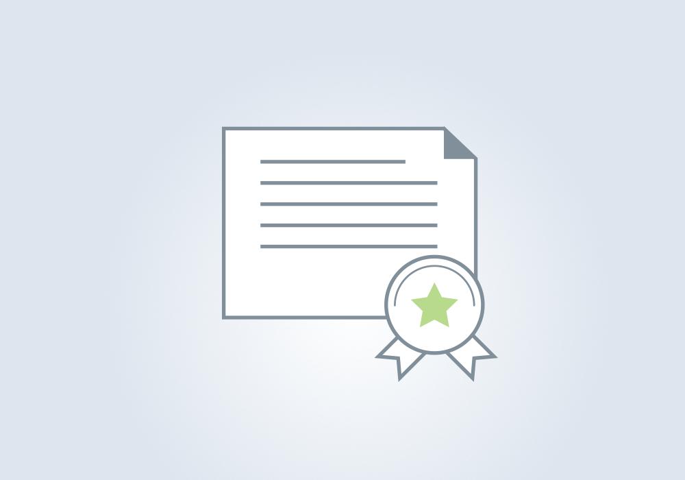 Normative e Certificazioni